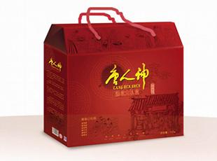 鄭州紙箱廠-鄭州市有多少家紙箱廠?